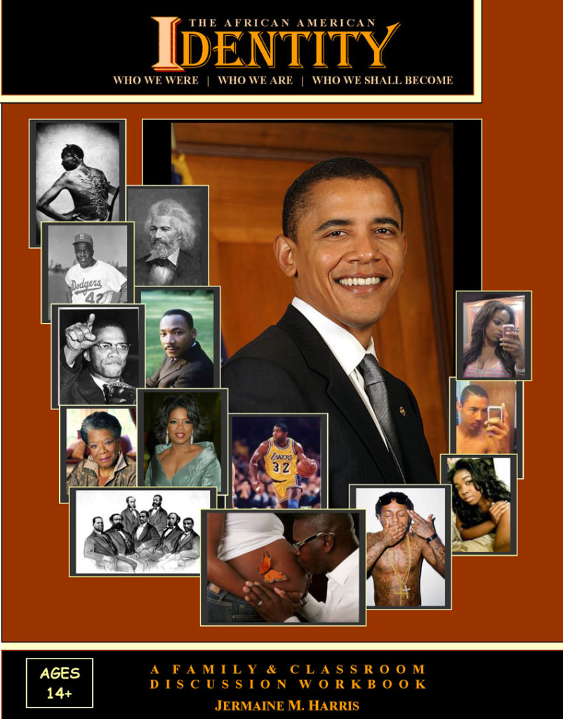 african american identity in media Identity is a socially and historically constructed concept we learn about our own identity and the identity of others through interactions with family, peers, organizations, institutions, media and other connections we make in our everyday life.